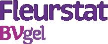 Fleurstat BV Gel logo